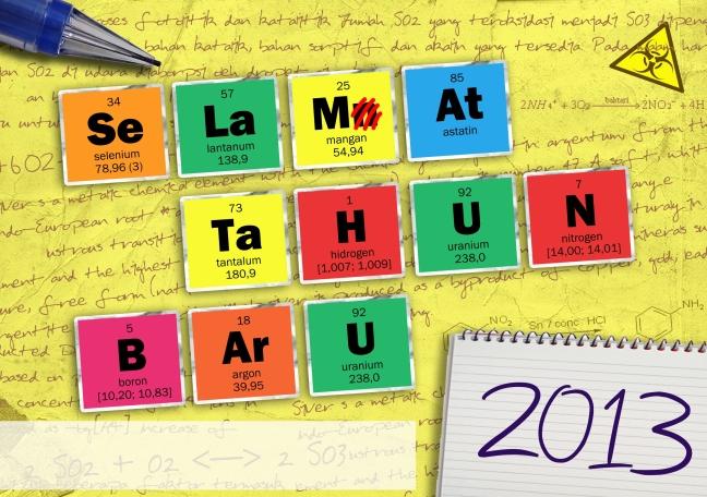 2994-3g9ynju-selamat-tahun-baru-2013
