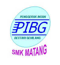 logo_pibg