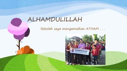 ATHAM