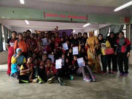 IMG-20160121-WA0004